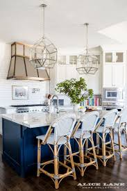 449 best kitchen images on pinterest kitchen kitchen designs