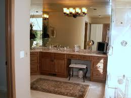 designer bathrooms cornell u0027s quality construction