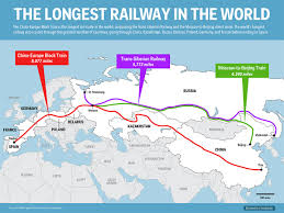 R Train Map Russia Visa Service London Edisnormanmedia Com
