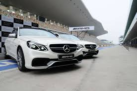 audi in mercedes india leads audi in july 2013 sales indian cars bikes