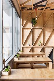 206 best images about 1603048 c t on pinterest waiting area