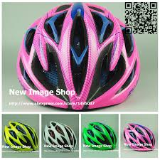 Sho Rudy rudy 2015 new project airstorm bicycle cycling helmet casco