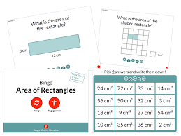 reflection questions worksheet ks3 gcse by katekn teaching