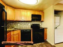 3 Bedroom Apartments In Md 3 Bedroom Towson Apartments For Rent Towson Md