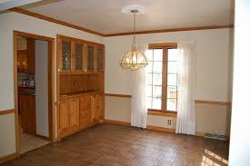 dining room trim ideas surprising dining room colors with wood trim 89 with additional