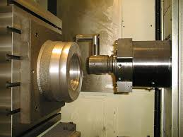 horizontal machining machining centers turn cut for hmc turning