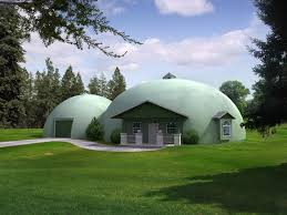 Japanese Dome House 100 Japanese Dome House Impressio 2 300 95 Best Dome House