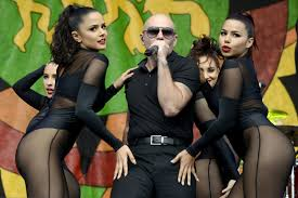 pitbull halloween background why you should pay attention to pitbull u0027s backup dancers tonight