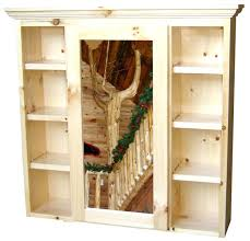 Pine Bathroom Storage Pine Bathroom Cabinet Brilliant Knotty Pine Furniture Knotty Pine