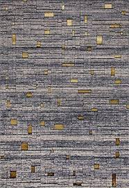 Modern Gray Rugs Gray Contemporary Rug Modern Abstract Carpet Cheap Area Rugs