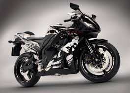 honda cbr black price honda cbr in reasonable prices