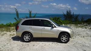 turquoise jeep car exuma car rentals quality auto rentals and car hire throughout exuma