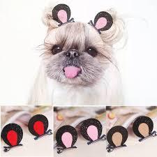 halloween pins popular dog hair pins hair clip buy cheap dog hair pins hair clip