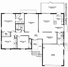 house floor plan builder floor plan builder luxury home design floorplan line excellent