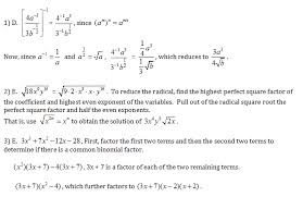 clep college algebra practice test questions study guide zone