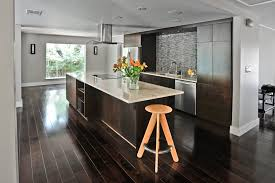 Dark Kitchen Floors by Photos Of Kitchrn With Dark Cabinets And Wood Floors High Quality