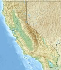 where is on the map sacramento california