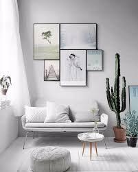 scandinavian livingroom get to the best scandinavian living room design ideas