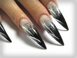 the 25 best natural nail designs ideas on pinterest neutral gel
