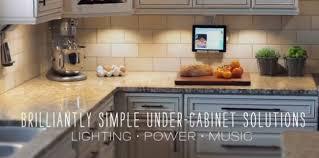 adorne under cabinet lighting system legrand adorne under cabinet lighting system morning star builders