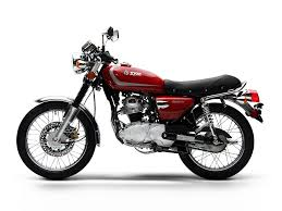 honda cb 150 price 30 best sym wolf classic 150 images on pinterest wolf classic