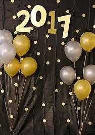 Quick And Easy New Years Decorations by New Year U0027s Eve Photo Backdrop Backdrops Grad Parties And