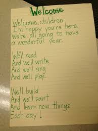 first thanksgiving poem welcome poem first day of pinterest poem