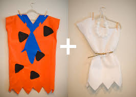 creative couples halloween costume ideas can u0027t wait to get to wear our costumes perfect for austin and i