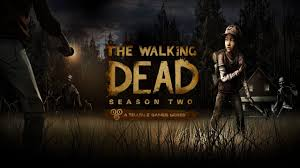 Home Design Seoson Mod Apk by Download The Walking Dead Season Two Full Apk Data Chapters