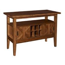 Credenza Tables Sliding Door Sideboards U0026 Buffets You U0027ll Love Wayfair