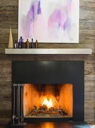 how to make a simple wood mantel remodelaholic diy mantel 12 of i