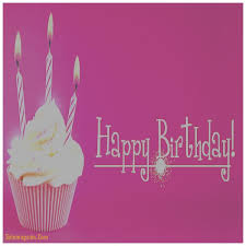 colors electronic birthday cards free funny plus online birthday