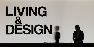 living u0026 design renovating the home and lifestyles total interior