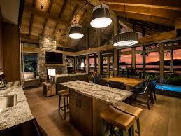 disney u0027s copper creek villas and cabins finally opens disneytips