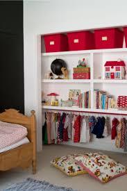 placard de rangement pour chambre meuble de rangement 23 solutions pour chambre d enfants