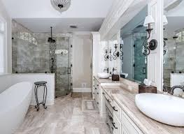 bathroom designs nj 846 best bathroom ideas images on bathroom ideas
