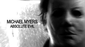 halloween myers background michael myers absolute evil fan film documentary youtube