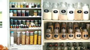 boites de rangement cuisine boite de rangement cuisine cuisine pas dossier s en cuisine plus inc