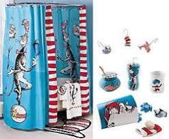 Kids Bathroom Sets 8 Best Dr Seuss Decor Images On Pinterest Kid Bedrooms Room
