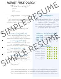 basic resume cover letter resume templates word free download httpjobresumesamplecom700 89 astounding simple sample resume examples of resumes