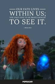disney quote images 9 best success quotes images on pinterest a quotes cork wall