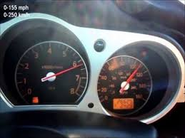 250 gto top speed 330hp uprev nissan 350z top speed 0 155 mph 0 250 km h