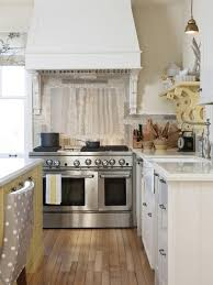 Best Kitchen Backsplashes Uncategorized 50 Best Kitchen Backsplash Ideas Tile Designs For