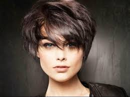 20 best short hairstyles for women youtube