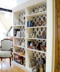 Billy Bookcase Diy Transform Your Ikea Billy Bookcase With These 11 Fun Diy Projects