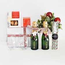 client christmas gifts adelaide gift baskets free delivery bundle