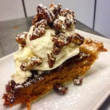 cuisine argentine special desserts strawberries with artistic cuisine
