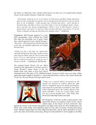 frank dux the warrior secure page 005 officialfrankdux com