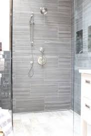 Porcelain Tile For Bathroom Shower Before And After Timber Wood Porcelain Tile And Wood Planks