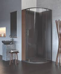 Shower Room by Shower Room Design Ideas Shower Room With Grey Tiles Walk In
